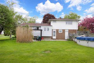 Photo 19: 2653 Bellwood Drive in Clarington: Newcastle House (Sidesplit 4) for sale : MLS®# E4570129