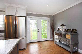 Photo 9: 2653 Bellwood Drive in Clarington: Newcastle House (Sidesplit 4) for sale : MLS®# E4570129