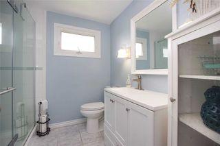 Photo 12: 2653 Bellwood Drive in Clarington: Newcastle House (Sidesplit 4) for sale : MLS®# E4570129