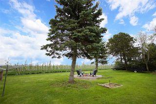Photo 17: 2653 Bellwood Drive in Clarington: Newcastle House (Sidesplit 4) for sale : MLS®# E4570129
