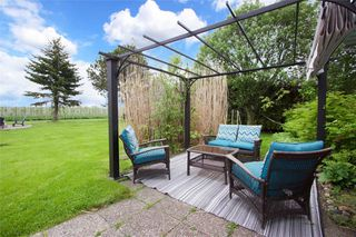 Photo 20: 2653 Bellwood Drive in Clarington: Newcastle House (Sidesplit 4) for sale : MLS®# E4570129
