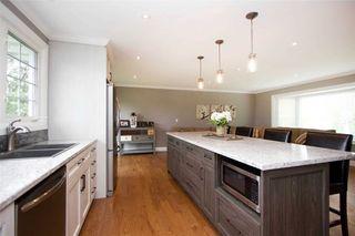 Photo 7: 2653 Bellwood Drive in Clarington: Newcastle House (Sidesplit 4) for sale : MLS®# E4570129