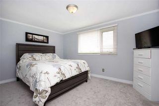 Photo 14: 2653 Bellwood Drive in Clarington: Newcastle House (Sidesplit 4) for sale : MLS®# E4570129