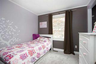 Photo 16: 2653 Bellwood Drive in Clarington: Newcastle House (Sidesplit 4) for sale : MLS®# E4570129