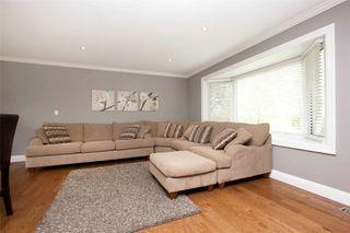 Photo 10: 2653 Bellwood Drive in Clarington: Newcastle House (Sidesplit 4) for sale : MLS®# E4570129
