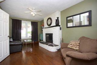 Photo 11: 2653 Bellwood Drive in Clarington: Newcastle House (Sidesplit 4) for sale : MLS®# E4570129