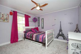 Photo 15: 2653 Bellwood Drive in Clarington: Newcastle House (Sidesplit 4) for sale : MLS®# E4570129