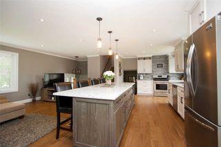 Photo 8: 2653 Bellwood Drive in Clarington: Newcastle House (Sidesplit 4) for sale : MLS®# E4570129