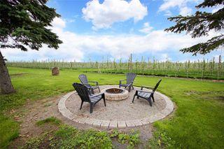 Photo 18: 2653 Bellwood Drive in Clarington: Newcastle House (Sidesplit 4) for sale : MLS®# E4570129