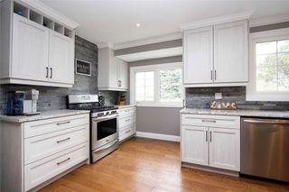 Photo 5: 2653 Bellwood Drive in Clarington: Newcastle House (Sidesplit 4) for sale : MLS®# E4570129