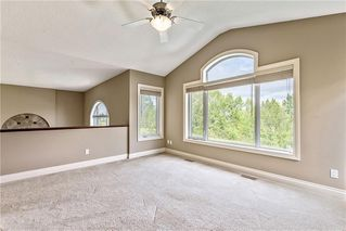 Photo 14: 122 Cimarron Drive: Okotoks Detached for sale : MLS®# C4266799