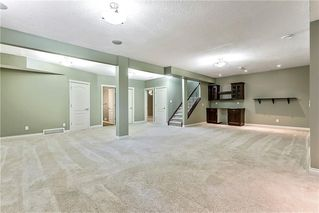 Photo 22: 122 Cimarron Drive: Okotoks Detached for sale : MLS®# C4266799