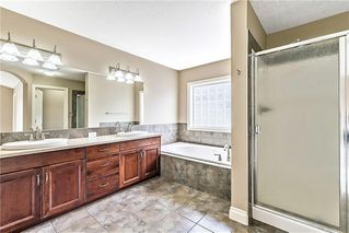 Photo 17: 122 Cimarron Drive: Okotoks Detached for sale : MLS®# C4266799
