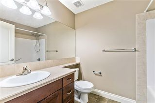 Photo 19: 122 Cimarron Drive: Okotoks Detached for sale : MLS®# C4266799