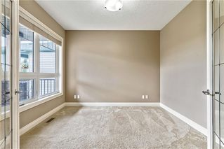 Photo 13: 122 Cimarron Drive: Okotoks Detached for sale : MLS®# C4266799
