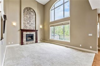 Photo 9: 122 Cimarron Drive: Okotoks Detached for sale : MLS®# C4266799