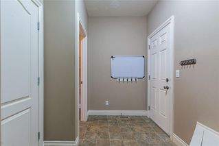 Photo 12: 122 Cimarron Drive: Okotoks Detached for sale : MLS®# C4266799