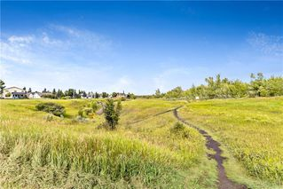 Photo 30: 122 Cimarron Drive: Okotoks Detached for sale : MLS®# C4266799