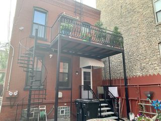 Main Photo: 1340 Claremont Avenue in Chicago: CHI - West Town Rentals for rent ()  : MLS®# 10534602