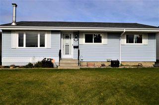 Main Photo: 3412 110 Avenue in Edmonton: Zone 23 House for sale : MLS®# E4176675