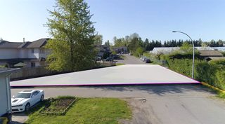 Photo 11: 8388 133 Street in Surrey: Queen Mary Park Surrey Land for sale : MLS®# R2412703