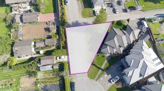 Photo 9: 8388 133 Street in Surrey: Queen Mary Park Surrey Land for sale : MLS®# R2412703
