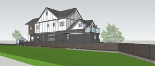 Photo 6: 8388 133 Street in Surrey: Queen Mary Park Surrey Land for sale : MLS®# R2412703