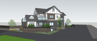 Photo 3: 8388 133 Street in Surrey: Queen Mary Park Surrey Land for sale : MLS®# R2412703