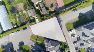 Photo 10: 8388 133 Street in Surrey: Queen Mary Park Surrey Land for sale : MLS®# R2412703