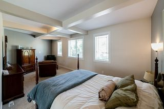 Photo 19: 36 St. Vital Avenue: St. Albert House for sale : MLS®# E4177984