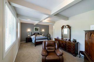 Photo 21: 36 St. Vital Avenue: St. Albert House for sale : MLS®# E4177984
