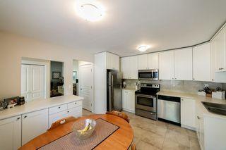 Photo 7: 36 St. Vital Avenue: St. Albert House for sale : MLS®# E4177984