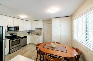 Photo 6: 36 St. Vital Avenue: St. Albert House for sale : MLS®# E4177984