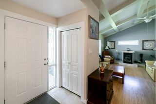 Photo 5: 36 St. Vital Avenue: St. Albert House for sale : MLS®# E4177984