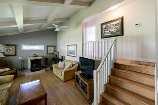 Photo 9: 36 St. Vital Avenue: St. Albert House for sale : MLS®# E4177984