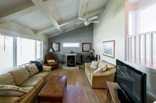 Photo 8: 36 St. Vital Avenue: St. Albert House for sale : MLS®# E4177984