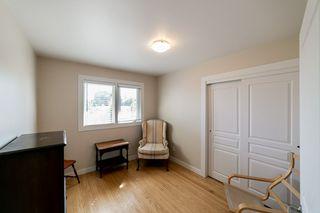 Photo 15: 36 St. Vital Avenue: St. Albert House for sale : MLS®# E4177984