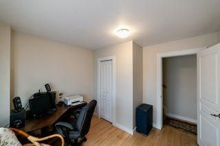 Photo 18: 36 St. Vital Avenue: St. Albert House for sale : MLS®# E4177984