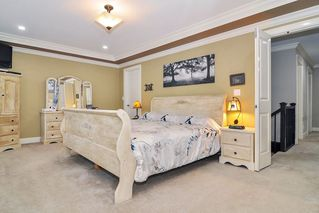 Photo 8: 20433 98A Avenue in Langley: Walnut Grove House for sale : MLS®# R2417842
