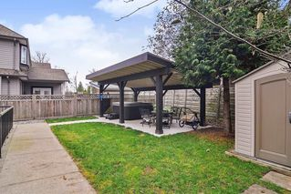 Photo 20: 20433 98A Avenue in Langley: Walnut Grove House for sale : MLS®# R2417842