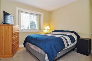 Photo 12: 20433 98A Avenue in Langley: Walnut Grove House for sale : MLS®# R2417842
