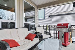 Photo 18: 20433 98A Avenue in Langley: Walnut Grove House for sale : MLS®# R2417842