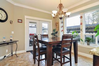 Photo 7: 20433 98A Avenue in Langley: Walnut Grove House for sale : MLS®# R2417842