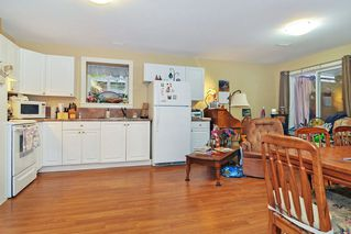 Photo 15: 20433 98A Avenue in Langley: Walnut Grove House for sale : MLS®# R2417842