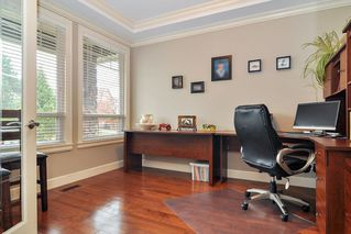 Photo 4: 20433 98A Avenue in Langley: Walnut Grove House for sale : MLS®# R2417842
