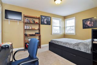 Photo 10: 20433 98A Avenue in Langley: Walnut Grove House for sale : MLS®# R2417842