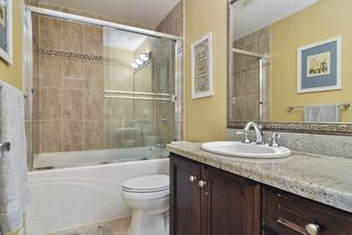 Photo 13: 20433 98A Avenue in Langley: Walnut Grove House for sale : MLS®# R2417842