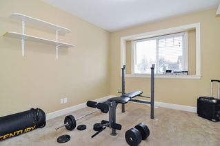 Photo 11: 20433 98A Avenue in Langley: Walnut Grove House for sale : MLS®# R2417842