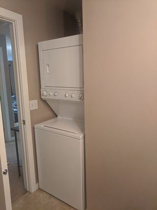 Photo 12: 108, 240 Spruce Ridge Road in Spruce Grove: Condo for rent