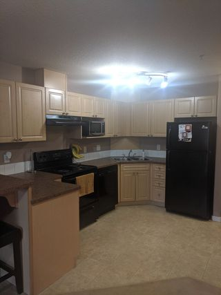 Photo 2: 108, 240 Spruce Ridge Road in Spruce Grove: Condo for rent
